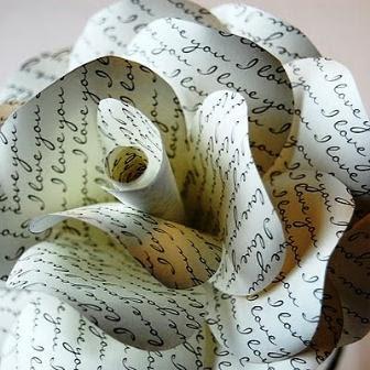 Conselhos ao poeta iniciante