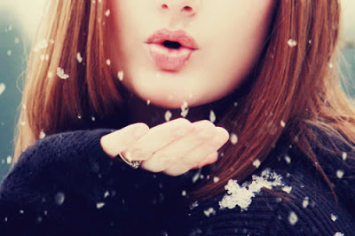 A menina que fazia nevar – impressões sobre a obra