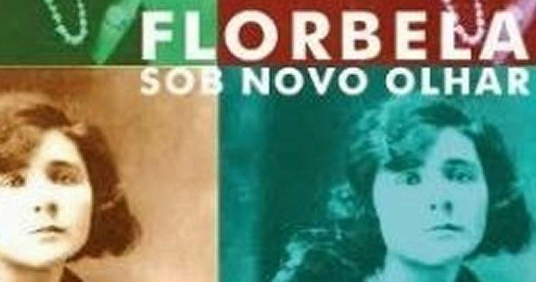 Florbela sob novo olhar – comentário crítico