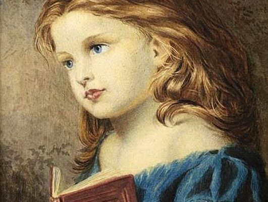 Literatura com cara de criança e resultado do Concurso Cultural