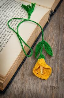 Presentes para quem ama livros
