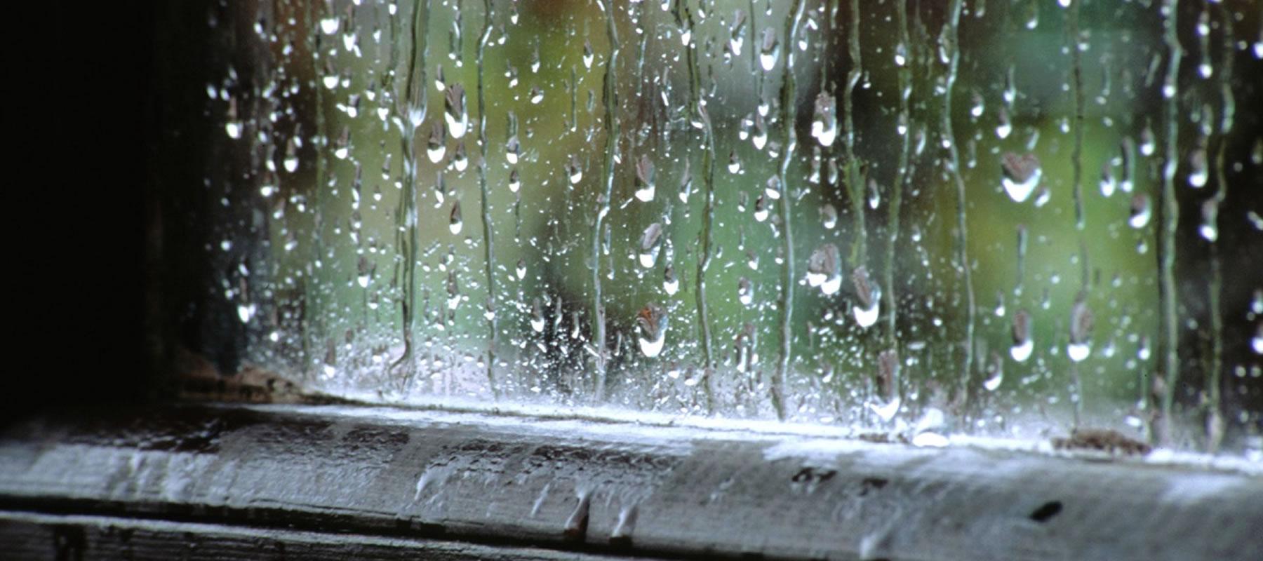 Chove – poema de Jussara N Rezende