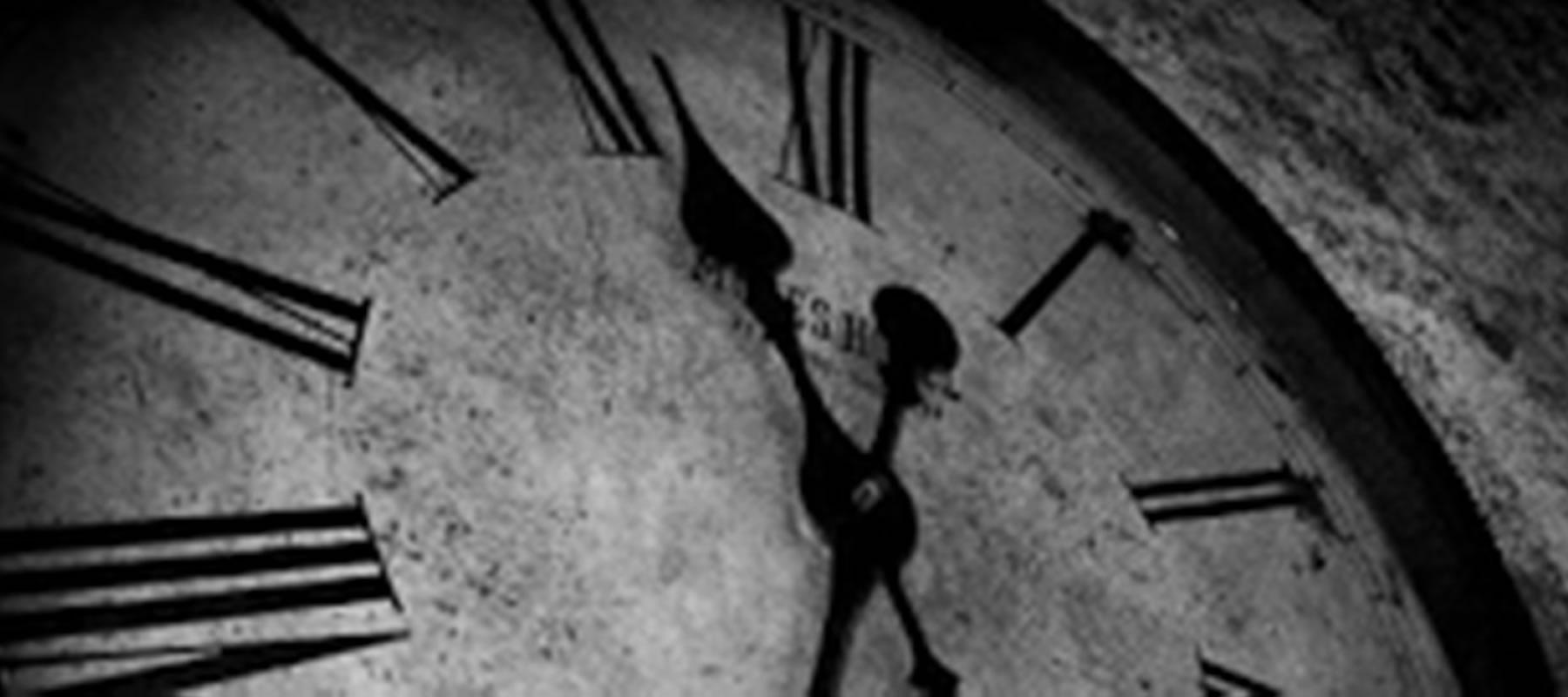 Somatória – poema de Jussara N Rezende